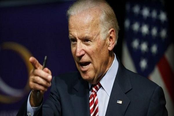 अमरीका के उप राष्ट्रपति की ट्रंप को चेतावनी; भारतीय अमरीकियों के हक में कही ये बात