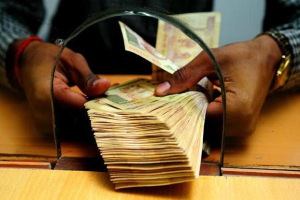 ओवरड्राफ्ट और कैश क्रेडिट खातों से भी निकाल सकेंगे 50 हजार रुपए