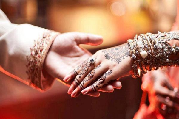 नोटबंदी का असर: हिंदू शादी में व्यंजन हुए कम, मुस्लिम निकाह फरवरी तक टले
