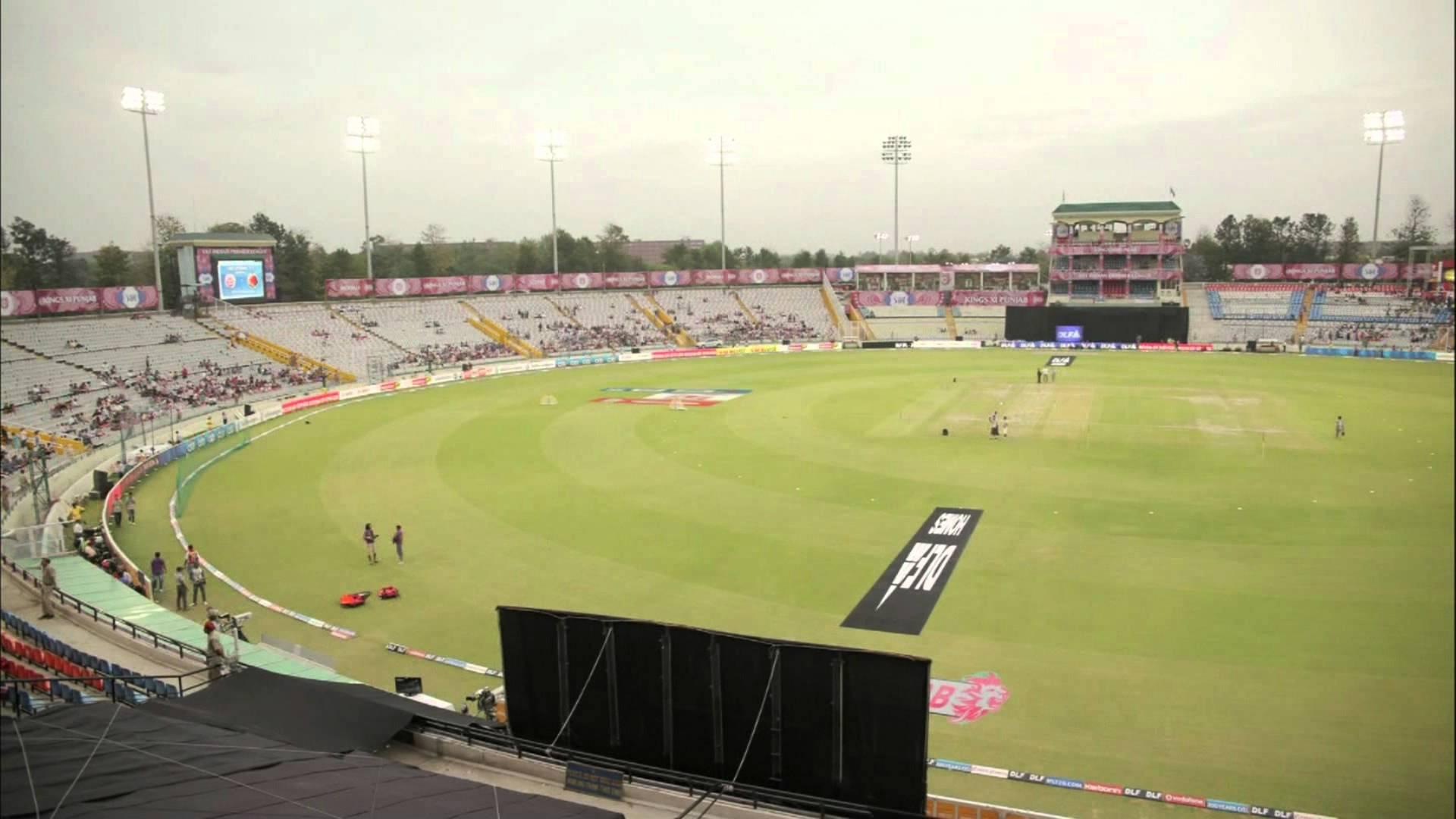 भारत-इंग्लैंड टैस्ट मैच की टिकटों की बिक्री आज से, पहुँचे यहां