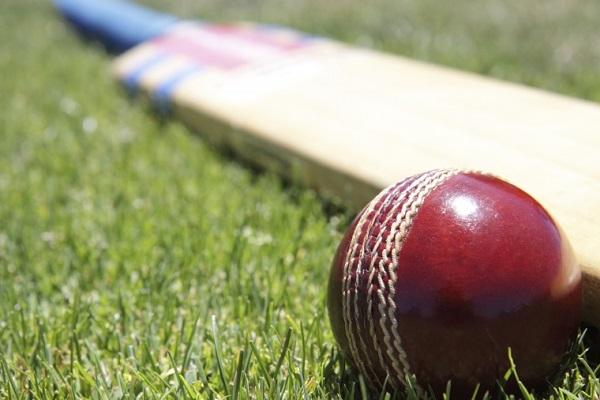 विवादों के बीच विजयी शुरूआत को उतरेगा भारत