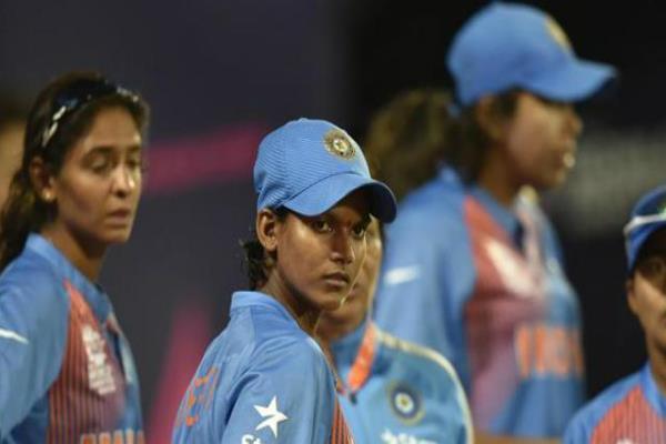 भारत के एशिया कप में खेलने की पुष्टि
