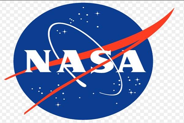 नासा के उपग्रहों ने तोड़ा गिनीज वर्ल्ड रिकॉर्ड