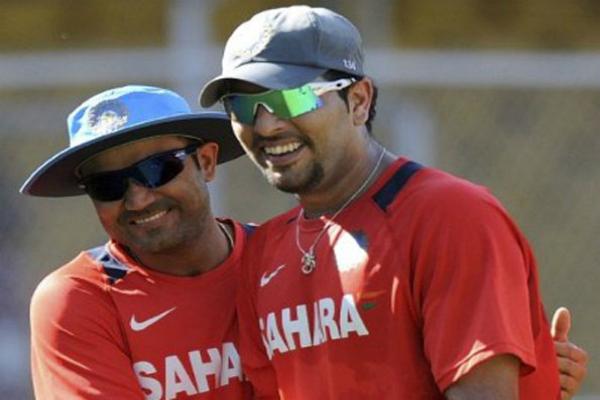 टीम इंडिया के इस दिग्गज खिलाड़ी की बॉलीवुड में एंट्री