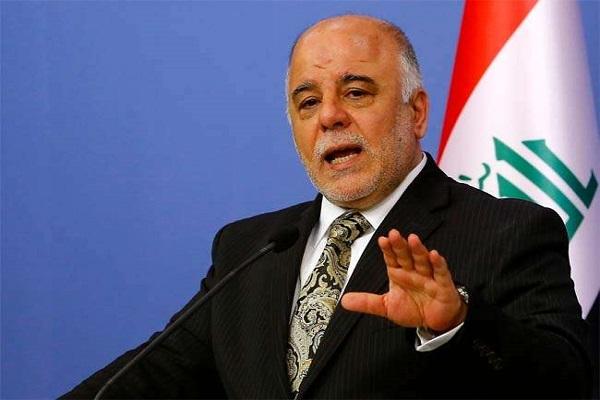 इराक ने दी तुर्की को  ये चेतावनी..