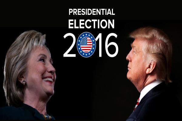 अमरीकी राष्ट्रपति चुनाव से जुड़ी कुछ दिलचस्प बातें
