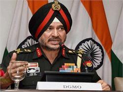 लेफ्टिनेंट जनरल रणबीर सिंह होंगे स्ट्राईक वन कोर के नए कमांडर