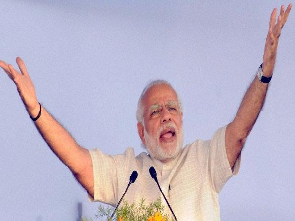 20 नवंबर को PM मोदी करने जा रहे हैं एक और बड़ी रैली, आ सकते हैं 2 लाख से ज्यादा लोग