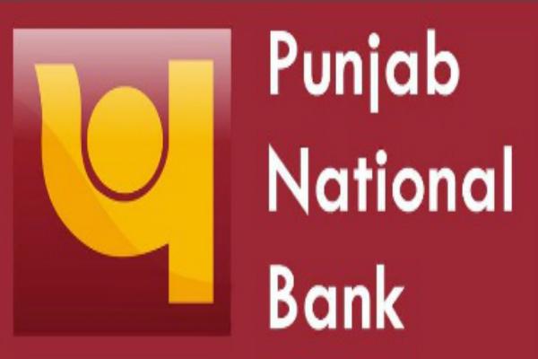 PNB का मुनाफा 12% घटा
