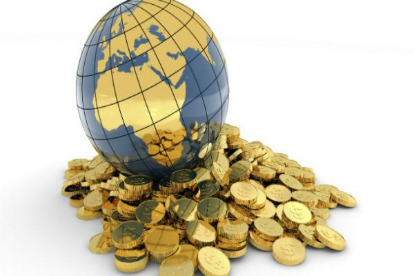 अर्थव्यवस्था में 7.6 प्रतिशत वृद्धि की उम्मीद: एनसीएईआर