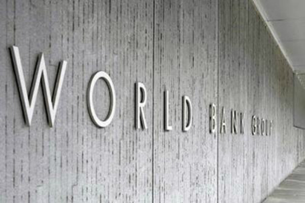 कारोबार सुगमता पर विश्वबैंक की अपनी रिपोर्ट में दिखेंगे GST