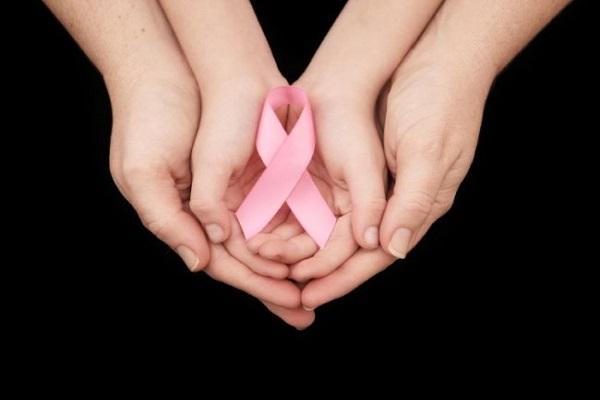 इन 2 देशों में स्तन एवं गर्भाशय कैंसर ग्रस्त महिलाओं की संख्या सर्वाधिक