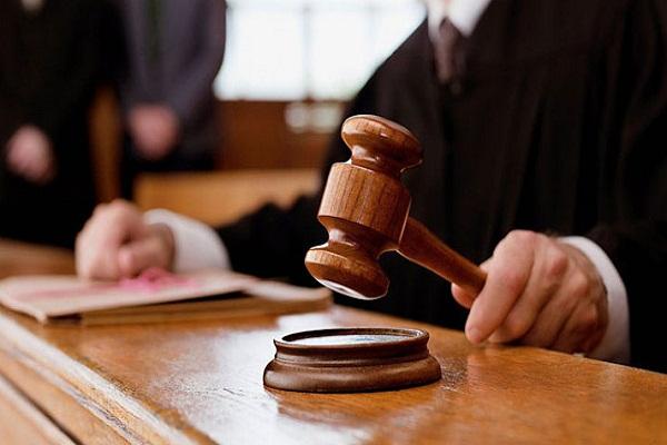 नोटबंदी से लोगों को परेशानी न हो, यह सुनिश्चित करें एजेंसियां: अदालत