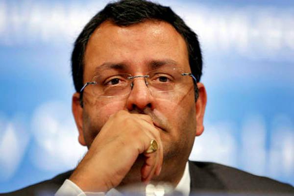 मिस्त्री को निदेशक पद से हटाने को इंडियन होटल्स ने बुलाई ईजीएम