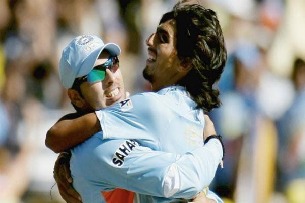 इस खिलाड़ी की टीम इंडिया में हो सकती है वापसी