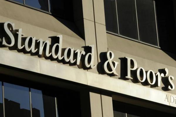 S&P ने स्टेबल रखी भारत की रेटिंग, 2 साल तक अपग्रेड होने की उम्मीद नहीं