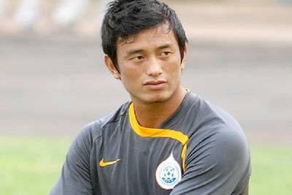 फुटबाल के बुनियादी ढांचे में सुधार जरूरी: भूटिया