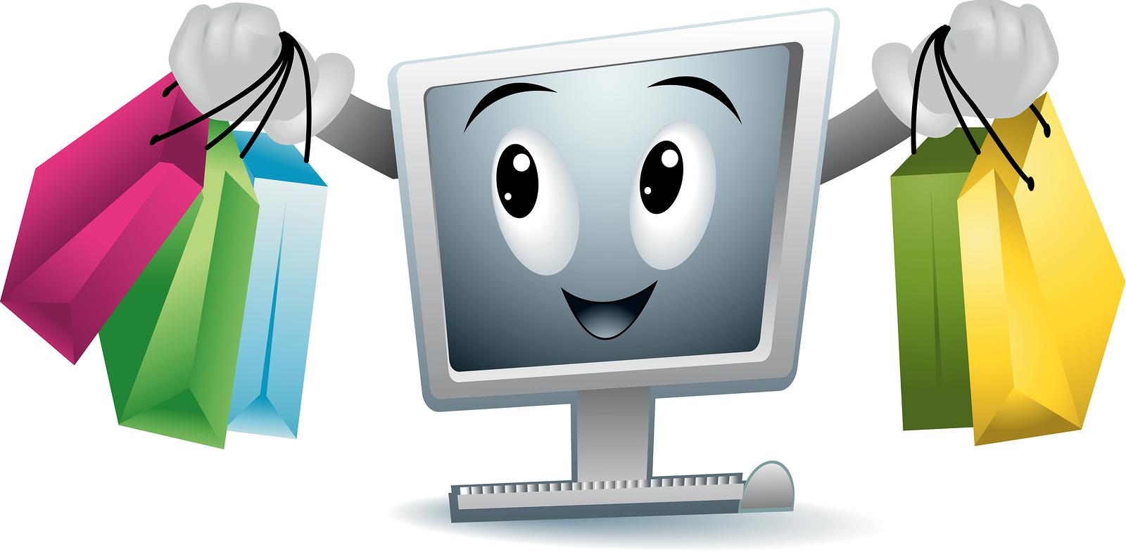 ऑनलाइन शॉपिंग पर भी पड़ा नोटबंदी का असर, 25% गिरावट
