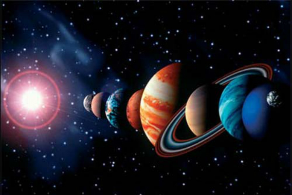 राशिफल: चंद्र-मंगल का मकर में मेल, 7 राशियों हेतु रचेगा सफलता का खेल