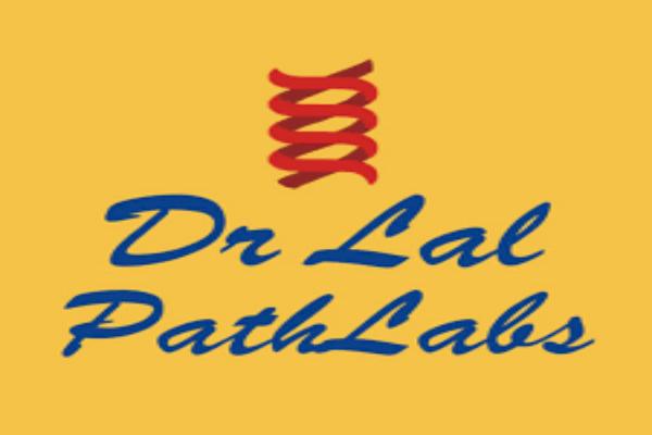 डॉ लाल पैथलैब्सः मुनाफा 8.5% बढ़ा