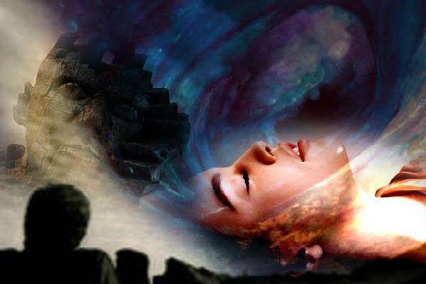 शास्त्रों के अनुसार, जानिए शुभ-अशुभ स्वप्न आने पर क्या होता है प्रभाव