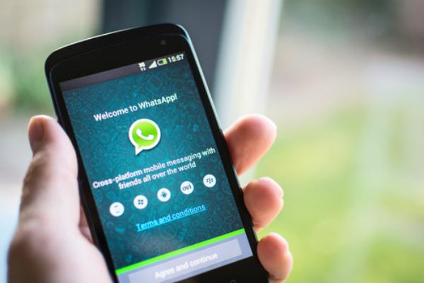 31 दिसम्बर के बाद इन स्मार्टफोन्स में काम नहीं करेगा WhatsApp