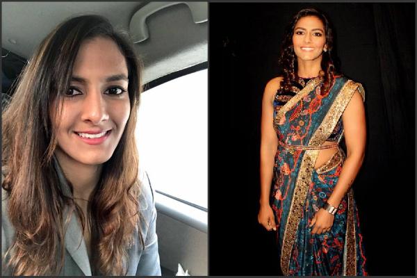 गीता की शादी में ठुमके लगाएंगी विदेशी महिला पहलवान