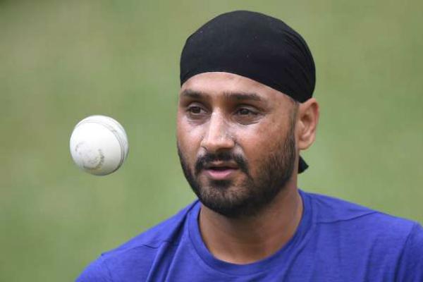 रणजी ट्रॉफी: कप्तान हरभजन की टीम में वापसी