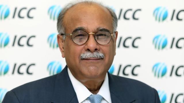 क्रिकेट खेलें या मुआवजा दे BCCI: पीसीबी