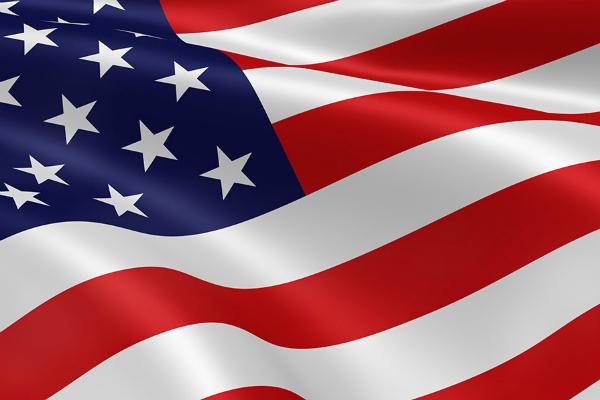 कंपनियां अमरीका से बाहर न जाएंः ट्रंप प्रशासन