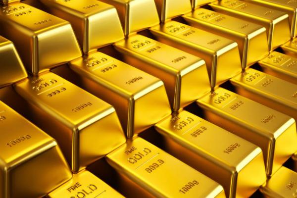सोना 300 रुपए सस्ता, चांदी 200 रुपए चमकी