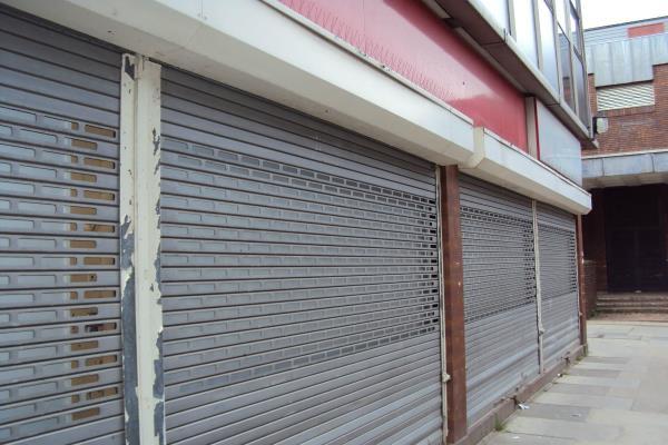 सर्राफा बाजार में 14वें दिन भी कारोबार बंद