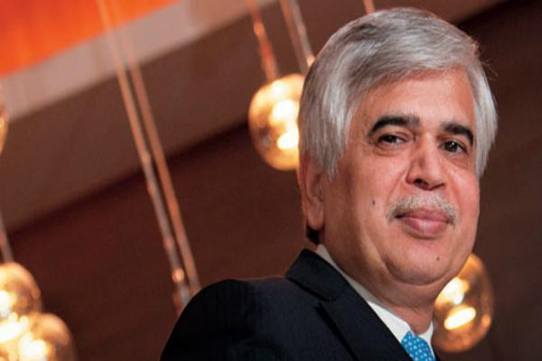 KPMG इंडिया के मुख्य कार्यकारी रिचर्ज रेखी होंगे रिटायर !