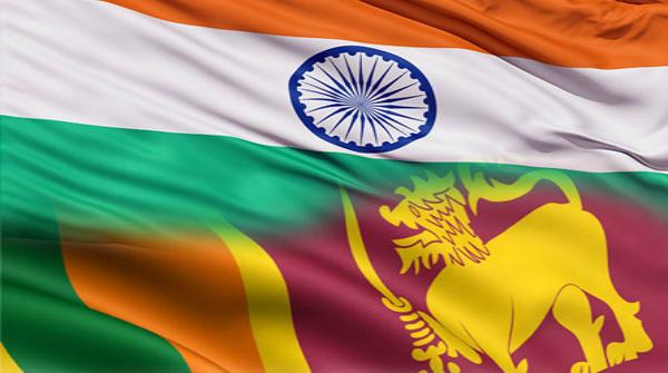 'तख्तापलट की कोशिश को नाकाम करने में श्रीलंका के साथ होगा भारत'