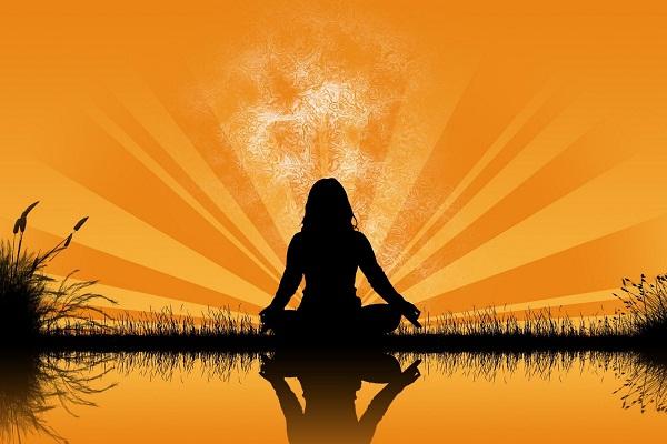 जीवन में ऐसी स्थिति के उपरांत ही होता है शांति और स्थिरता का अनुभव