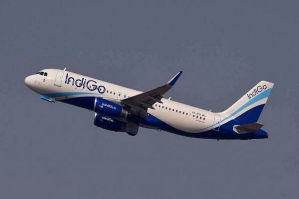 मात्र 868 रुपए में कीजिए हवाई यात्रा, ये कंपनी दे रही है मौका