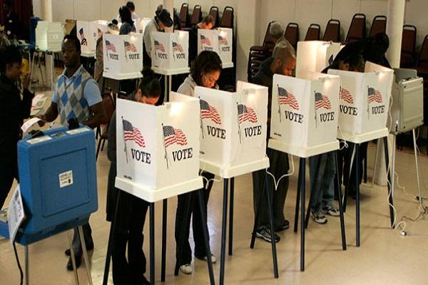 19वीं शताब्दी से मंगलवार को ही होते हैं अमरीकी चुनाव, जानिए क्यों ?