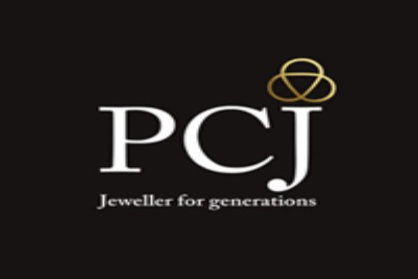 PC Jeweller: मुनाफे में 16.3% बढ़ौतरी