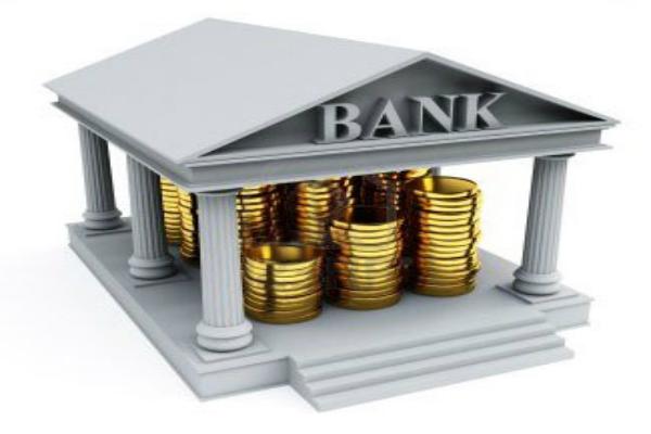 नोट प्रतिबंध बैंकों के लिए वरदान, सरकारी बैंकों के शेयर 13%  चढ़े