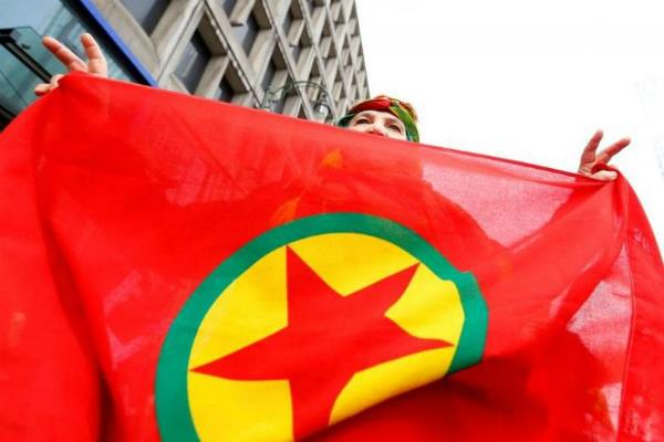 तुर्की में 10,500 कर्मचारी बर्खास्त