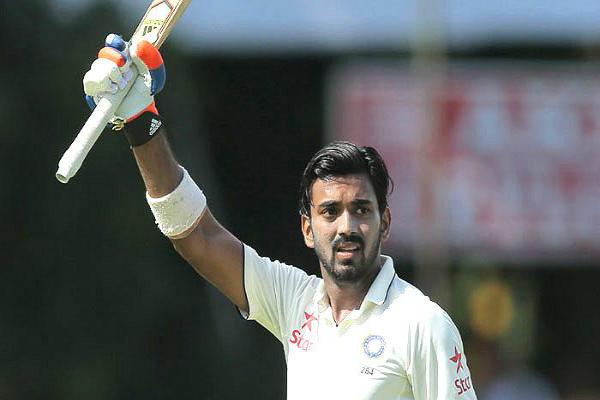 टीम इंडिया के नंबर 1 बनने के बाद दुखी था यह भारतीय खिलाड़ी!