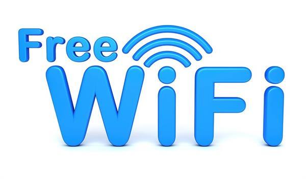 इस बस स्टैंड पर अगले महीने से मुफ्त Wi-Fi, आप भी लें मज़ा