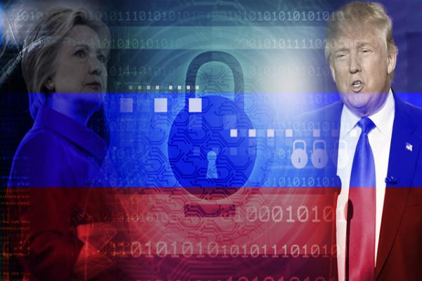 मतदान पर अमरीका में हो सकता है साइबर हमला
