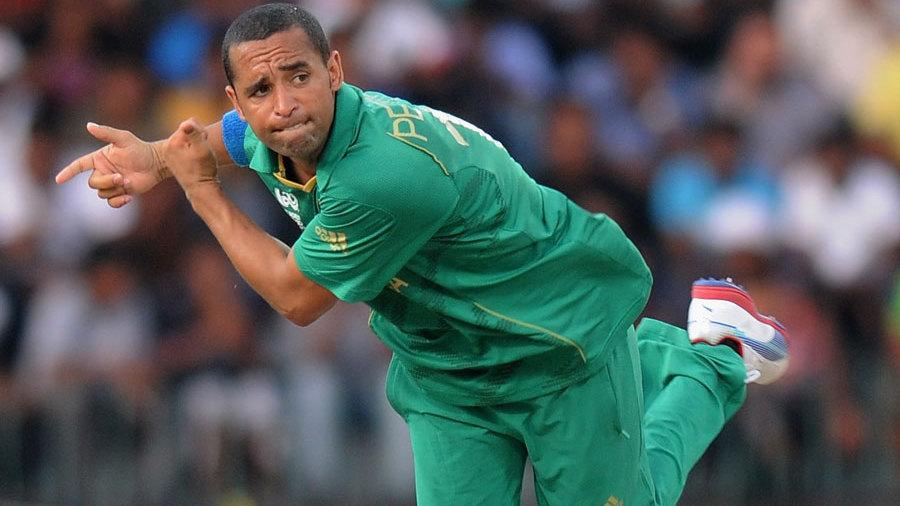 आलराउंडर पीटरसन ने क्रिकेट को कहा अलविदा
