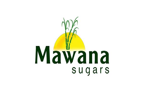 Mawana Sugars: तितावी संयंत्र 375 करोड़ रुपए में आईपीएल को बेचेगी
