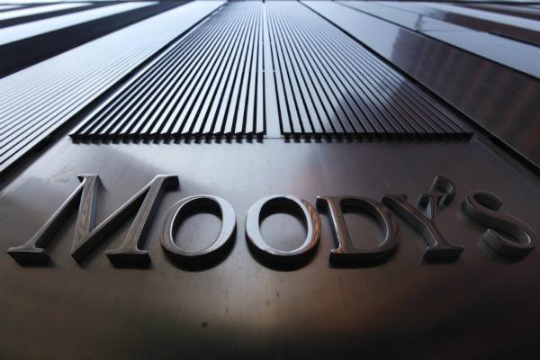 डेढ़ साल में भारतीय कंपनियों के मुनाफे में मजबूत वृद्धि होगी: मूडीज