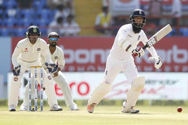 IndvsEng: जो रूट के शतक और मोइन के 99 रन से इंग्लैंड मजबूत, स्कोर- 311/4