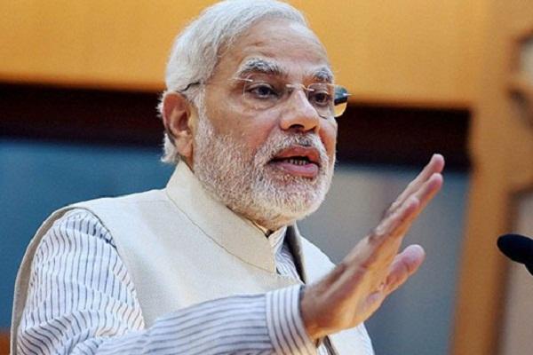 PM मोदी के नोट बैन के फैसले के कारण अस्पतालों में लटके सैकड़ों ऑप्ररेशन!
