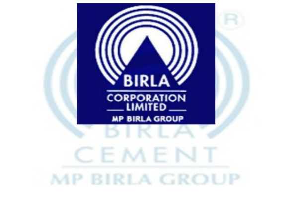 Birla Corp: शुद्ध लाभ दोगुना होकर 58.43 करोड़ रुपए