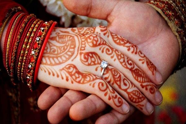 अब बिना पैसों के हो सकती है शादी, जानिए कैसे